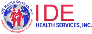 IDE Health Services, Inc.